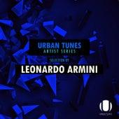 Urban Tunes Artist Series (Selection by Leonardo Armini) by Various Artists