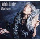 Who's Counting de Rachelle Garniez