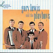 Legendary Masters Series by Gary Lewis & The Playboys