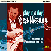 Play in a Day! by Bert Weedon