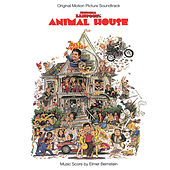 National Lampoon's Animal House by Various Artists