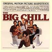 The Big Chill by Various Artists