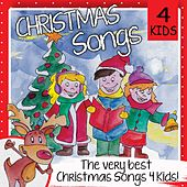 Christmas Songs for Kids by Various Artists