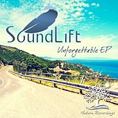 Unforgettable - Single by SoundLift