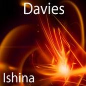 Ishina by Davies