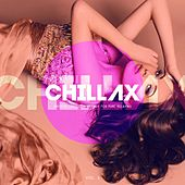 Chillax (Smooth Chill-Out Sounds for Pure Relaxing), Vol. 5 von Various Artists