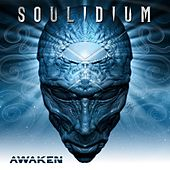 Awaken by Soulidium
