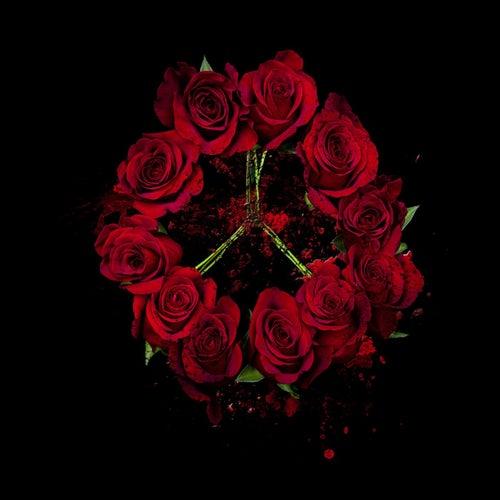 Blood (Deacon Jonze Remix) by Dave Cavalier