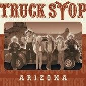 Arizona von Truckstop