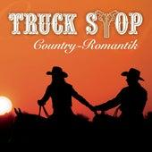 Country-Romantik von Truckstop