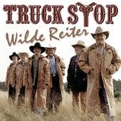Wilde Reiter von Truckstop