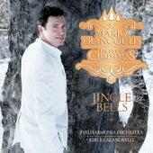 Jingle Bells by Mario Frangoulis (Μάριος Φραγκούλης)