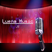 Luena Music by JS