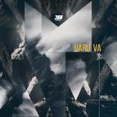 UaRu VA de Various Artists