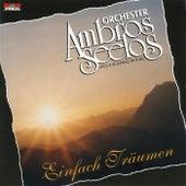 Einfach Träumen von Orchester Ambros Seelos