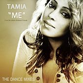 Me - The Remixes by Tamia