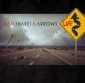 Snakes & Arrows Live de Rush