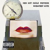 Greatest Hits de Red Hot Chili Peppers