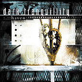 Haven by Dark Tranquillity