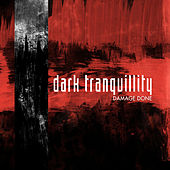 Damage Done (Reissue) de Dark Tranquillity