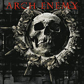 Doomsday Machine by Arch Enemy