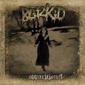 Apparitional by Blitzkid