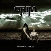Sanctified by Grim