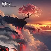 Behind The Devil's Back by Fightstar