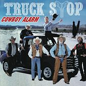 Cowboy Alarm von Truckstop