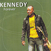 Forever by Kennedy