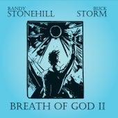 Breath of God, Vol. II by Randy Stonehill