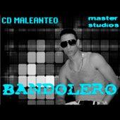 CD Maleanteo by Rigel