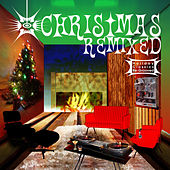 Happy Holiday (Beef Wellington Remix) by Bing Crosby