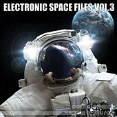 Electronic Space Files, Vol. 3 von Various Artists