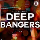Deep Bangers, Vol. 4 von Various Artists