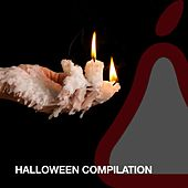 Halloween Compilation by Various Artists