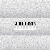 Skid Row - Single by James Ferraro