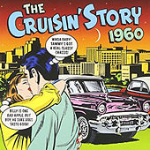 The Cruisin Story 1960 by Various Artists