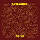 Tartare by Souleance