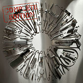 Surgical Steel (Complete Edition) by Carcass