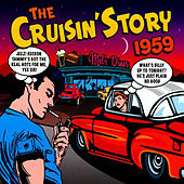 The Cruisin Story 1959 di Various Artists