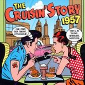 The Cruisin Story 1957 di Various Artists
