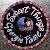 Sweet Things de Georgie Fame