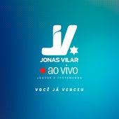 Você Já Venceu (Live) by Various Artists