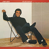 You Light Up My Life by Johnny Mathis