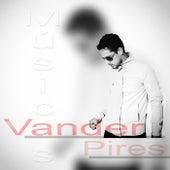 Vander Pires de Various Artists