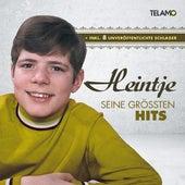 Seine größten Hits von Heintje