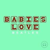Babies Love Beatles de Judson Mancebo