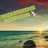 Ibiza Seasons - Autumn Edition, Vol. 2 (Essential White Isle Chill) de Various Artists