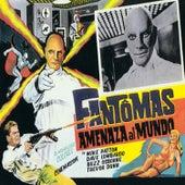 Fantomas by Fantomas